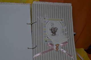 1920 X 1280 185.0 Kb 1920 X 1280 180.5 Kb 1920 X 2880 533.7 Kb Детские, свадебные, тематические альбомы, блокноты, кулинарные книги и многое другое