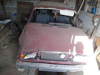 1920 X 1440 195.3 Kb 1920 X 1440 181.5 Kb Куплю авто срочной продажи
