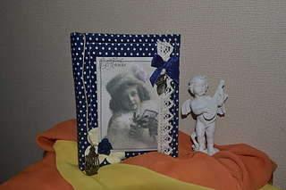 1920 X 1280 297.8 Kb Детские, свадебные, тематические альбомы, блокноты, кулинарные книги и многое другое