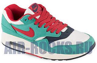330 X 215 60.1 Kb 330 X 264 13.5 Kb СПРОС! Спортивная обувь без рядов! Nike, Reebok, Timberland.
