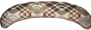 604 X 204 23.8 Kb 604 X 207 27.0 Kb 709 X 257 110.3 Kb подушки для беременных, для кормления. СКИДКИ к 8 Марта!
