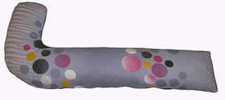 1920 X 858 94.5 Kb подушки для беременных, для кормления. СКИДКИ к 8 Марта!