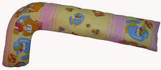 1920 X 833 123.6 Kb подушки для беременных, для кормления. СКИДКИ к 8 Марта!