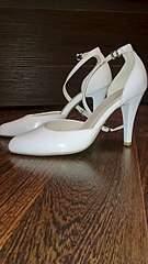340 X 604 44.1 Kb Размер ноги (обуви) 32-33