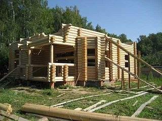 1024 X 768 126.5 Kb 1024 X 768 111.6 Kb 1024 X 768 135.4 Kb Строительство и Проектирование домов, коттеджей, бань под ключ! (ФОТО)
