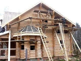 1024 X 768 143.9 Kb 1024 X 771 156.2 Kb Строительство и Проектирование домов, коттеджей, бань под ключ! (ФОТО)
