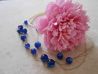1920 X 1440 200.4 Kb Реалистичные цветы из фоамирана.Подарки и украшения ручной работы из фоамирана
