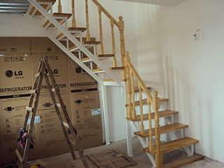 1920 X 1440 169.6 Kb 1920 X 2560 228.7 Kb Лестницы под ключ на металлокаркасе, проектирование.Сварочные работы.Заборы.