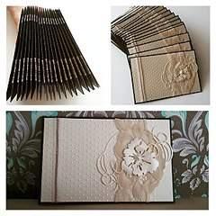 604 X 604  95.1 Kb Открытки, блокноты, фотоальбомы... Творческая Мастерская Татьяны Калининой