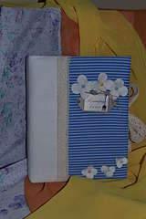 1920 X 2880 638.1 Kb Детские, свадебные, тематические альбомы, блокноты, кулинарные книги и многое другое
