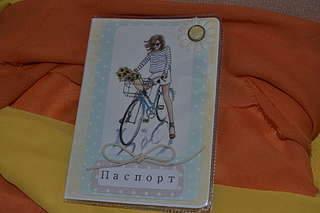 1920 X 1280 286.8 Kb Детские, свадебные, тематические альбомы, блокноты, кулинарные книги и многое другое