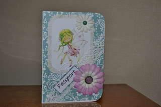 1920 X 1280 195.6 Kb 1920 X 1280 172.0 Kb Детские, свадебные, тематические альбомы, блокноты, кулинарные книги и многое другое