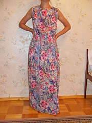 1920 X 2560 494.0 Kb Продажа одежды для беременных б/у