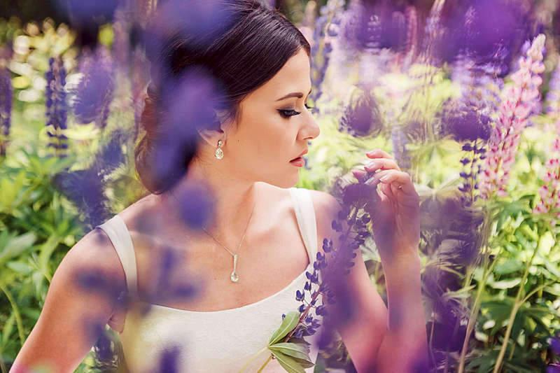 1920 X 1280 227.0 Kb Профессиональный фотограф Яна Сахабиева!