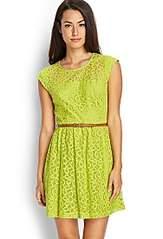 750 X 1101 136.9 Kb Продам нарядное платье Forever21, р-р 40-42 (фото)