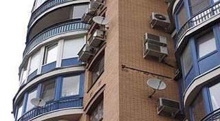 374 X 206  15.9 Kb 405 X 486  37.4 Kb 201 X 272   8.1 Kb ПРО МОНОЛИТные дома или почему строитель никогда не купит квартиру в монолитном доме