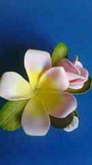 1296 X 2304 395.7 Kb Реалистичные цветы из фоамирана.Подарки и украшения ручной работы из фоамирана