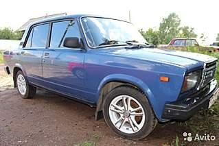 640 X 427  81.0 Kb Куплю авто срочной продажи