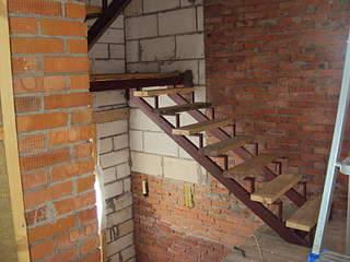 1920 X 1440 268.8 Kb Лестницы под ключ на металлокаркасе, проектирование.Сварочные работы.Заборы.