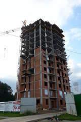 1920 X 2880 408.5 Kb 720 X 1280 559.6 Kb ЖК Эверест - 1, 2, 3 комнатные квартиры в новом комплекс по ул. 10 лет Октября