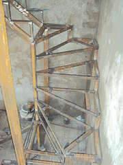 1920 X 2560 311.4 Kb Лестницы под ключ на металлокаркасе, проектирование.Сварочные работы.Заборы.