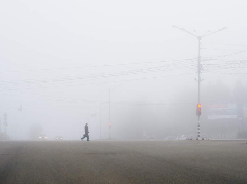 800 x 597 Ижевск