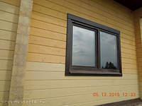 1300 X 975 444.8 Kb 1300 X 975 533.4 Kb Шлифовка, покраска, конопатка, герметизация деревянных домов и бань. Профессионально!