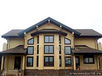 1300 X 975 450.1 Kb 1300 X 975 444.8 Kb 1300 X 975 533.4 Kb Шлифовка, покраска, конопатка, герметизация деревянных домов и бань. Профессионально!