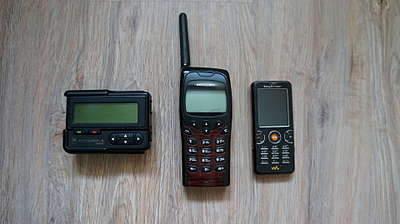 1920 X 1076 209.1 Kb старые мобильные телефоны
