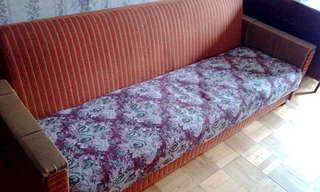 1920 X 1152 201.5 Kb 1920 X 1152 218.1 Kb отдам даром мебель!