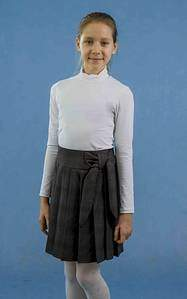 700 X 1120 67.3 Kb Эмили. Школьная форма, блузки, водолазки. СБОР. Водолазки по 295 руб.