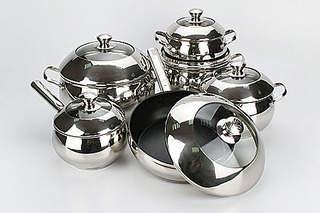 450 X 300 29.5 Kb Посуда, электротовары, чайники, кастрюли-сковороды. Выкуп 3 собираем