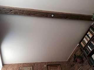 1920 X 1440 135.5 Kb скидки/подарки форумчанам на Натяжные потолки, отзывы, фото, договор, гарантия