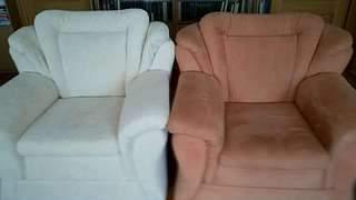 1920 X 1080 107.4 Kb Кто занимается Перетяжкой мебели?