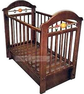 368 X 409 83.4 Kb Новые Детские кроватки, стульчики для кормления от фабрики-производителя.