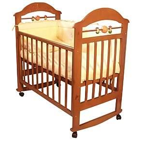 600 X 600 134.6 Kb 162 x 150 368 X 409 83.4 Kb Новые Детские кроватки, стульчики для кормления от фабрики-производителя.