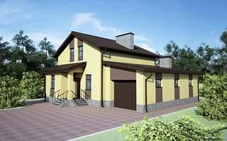 1120 X 700 905.8 Kb Проекты уютных загородных домов