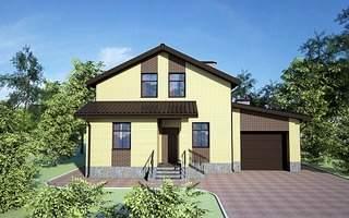 1120 X 700 953.1 Kb 1120 X 700 905.8 Kb Проекты уютных загородных домов