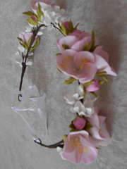 1080 X 1440 117.6 Kb Реалистичные цветы из фоамирана.Подарки и украшения ручной работы из фоамирана