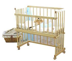 600 X 507  83.4 Kb Детские кроватки, новые и б/у