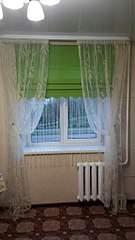 576 X 1024 94.6 Kb шторы - от идеи до воплощения ! ! ! (пошив штор, домашнего текстиля на заказ)