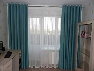 1280 X 960 171.6 Kb 576 X 1024 94.6 Kb шторы - от идеи до воплощения ! ! ! (пошив штор, домашнего текстиля на заказ)