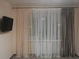 1280 X 960 143.5 Kb 1280 X 960 171.6 Kb 576 X 1024 94.6 Kb шторы - от идеи до воплощения ! ! ! (пошив штор, домашнего текстиля на заказ)
