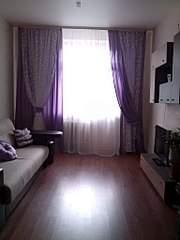 768 X 1024 102.3 Kb шторы - от идеи до воплощения ! ! ! (пошив штор, домашнего текстиля на заказ)
