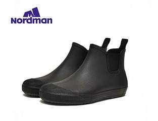 1200 X 919 267.8 Kb МАгазин резиновой обуви Nordman 1 оплата/// 2 выкуп начинаем