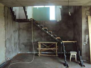 1920 X 1440 155.2 Kb Лестницы под ключ на металлокаркасе, проектирование.Сварочные работы.Заборы.