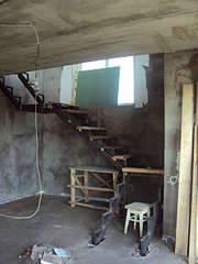 1920 X 2560 243.1 Kb 1920 X 1440 155.2 Kb Лестницы под ключ на металлокаркасе, проектирование.Сварочные работы.Заборы.
