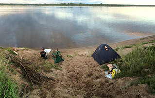 2000 X 1257 790.3 Kb 1920 X 763 101.7 Kb На Каму с палатками (сезон 2015)