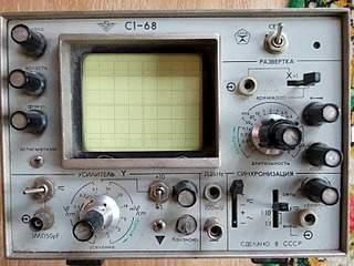800 X 600 54.3 Kb Барахолка - ПРОДАМ.