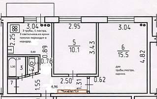 824 X 520 142.3 Kb скидки/подарки форумчанам на Натяжные потолки, отзывы, фото, договор, гарантия